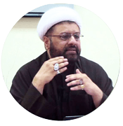 Cheikh Muhammad Khalfan