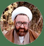 Murtaḍa Muṭahharî