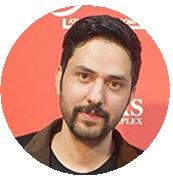 Hamid Katebi